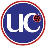 UC card